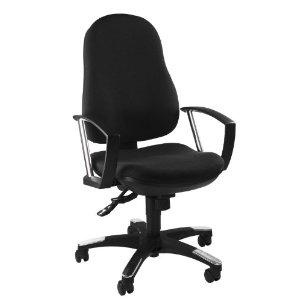 Schreibtischstuhl  Der große Schreibtischstuhl Test | Schreibtischstuhl ...