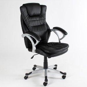 Luxus chefsessel  Der große Schreibtischstuhl Test | Schreibtischstuhl ...